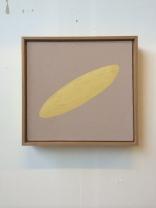 Darren Marshall, painting